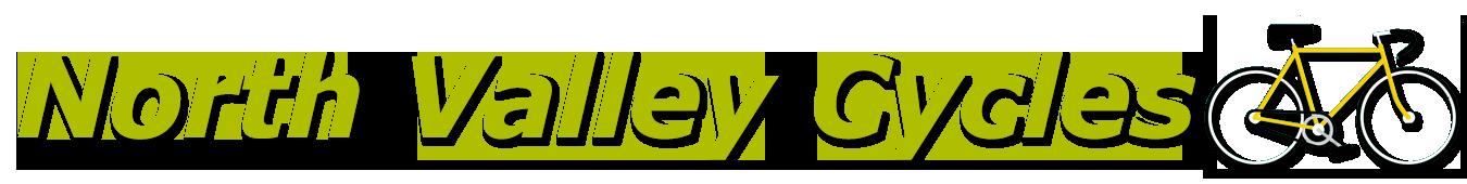 d832-logo-f